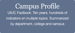 Campus Profile